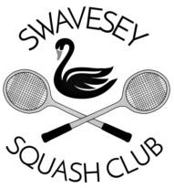 Swavesey Squash Club